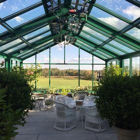 Greenhouses, Etc.