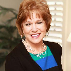 Patsy Overton