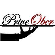 PriveOber