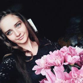 Tanya Dotsenko