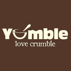Yumble Crumble