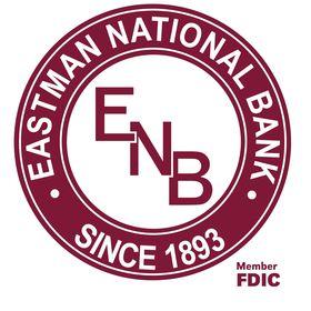 Eastman National Bank