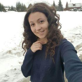 Rebeca Covrig