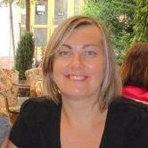 Monika Lipták