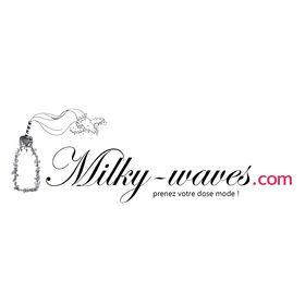 Milky Waves