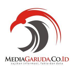 MediaGaruda.Co.Id