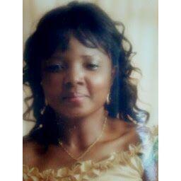 Toyin Adebimpe