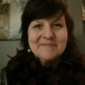 Karina Sleipnes