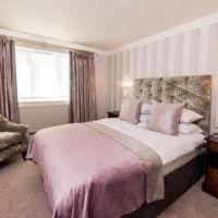 StarStay UK Hotels