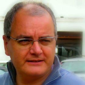 Claudio Mariani