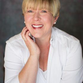 Debbie Maynard Realtor