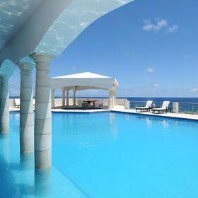 Island Dream Properties, Anguilla