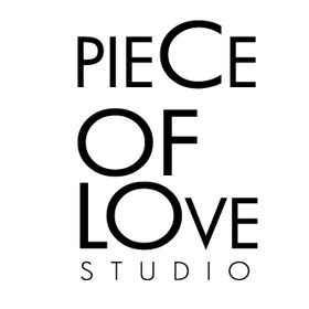 PIECE OF LOVE