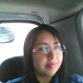 Jesica Mosquera