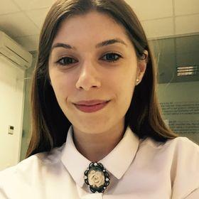 Ramona Rînciog