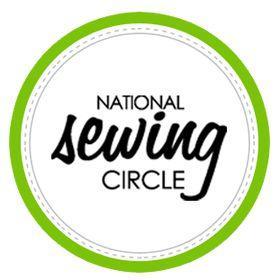 National Sewing Circle