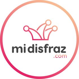 Disfraces MiDisfraz.com
