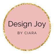 Ciara   Entrepreneur + VA + Etsy Tips