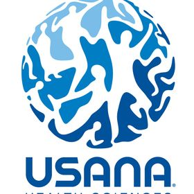 USANA- high quality, science based nutrition and skin care