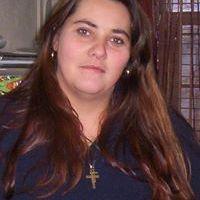 Sandra Van Niekerk