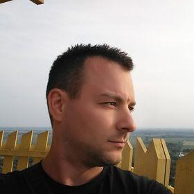 László Vancsek