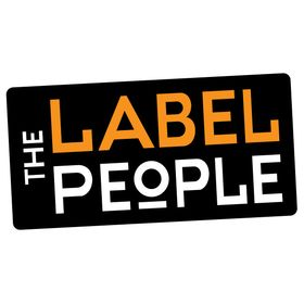 The Label People, Label Printers