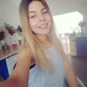 Aura Berende