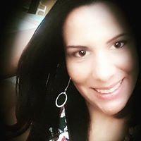 Tatiana Nascimento Moreira