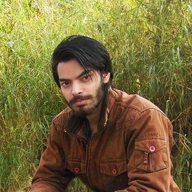 Anurag Bishwas