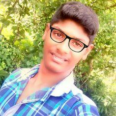 Gangadhar Palivela