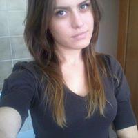 Emilia-Elena Andrei