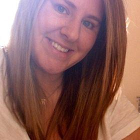 Brooke Hagel
