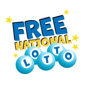 Free National Lotto