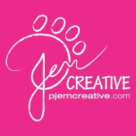 PJem Creative