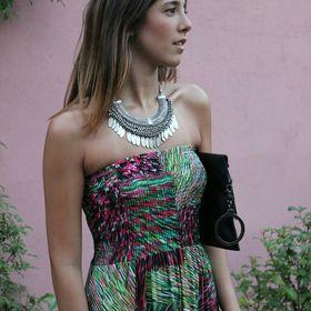 Adriana Hernando