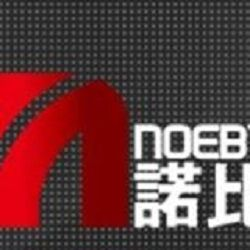 Noeby Fishing Tackle