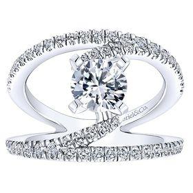 King's Jewelry