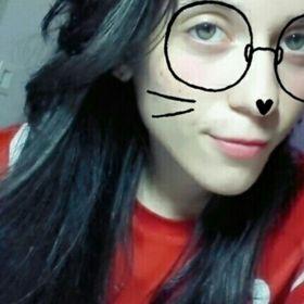 Andressa de