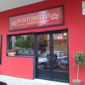 PortobelloMarketRibadeo