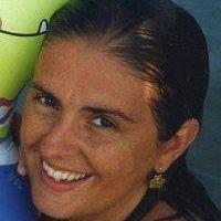Floriana Zennaro