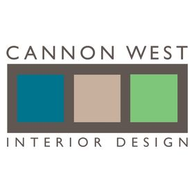 Cannon West Interiors