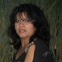 Adriana Olteanu