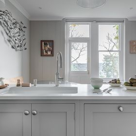 Shere Kitchens