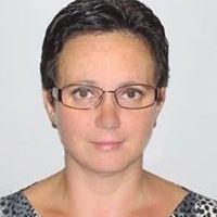 Monika Zemešová