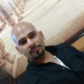 Amit Vishen