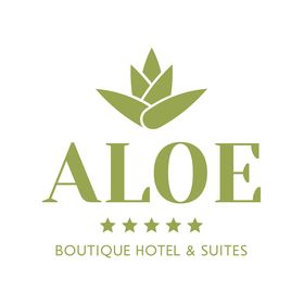 Aloe Boutique Hotel & Suites