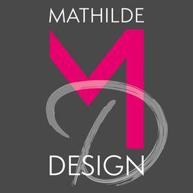 Agence Mathilde Design