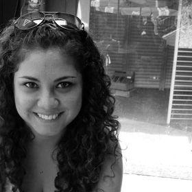 Cristina Sanhueza