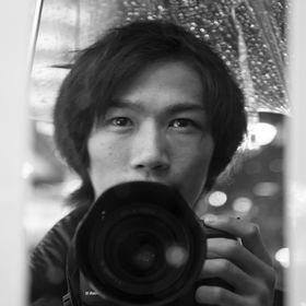 Masahiko Futami