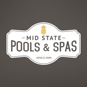 Mid State Pools